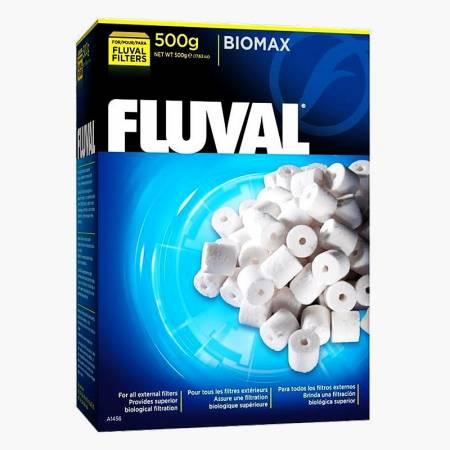 Fluval Biomax 500gr