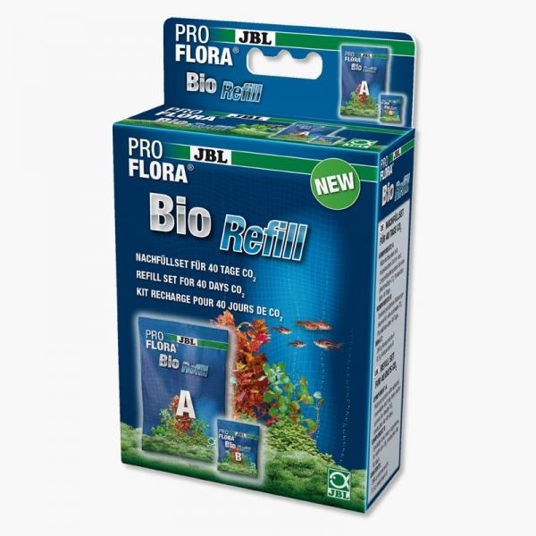 JBL ProFlora BioRefill JBL - 1