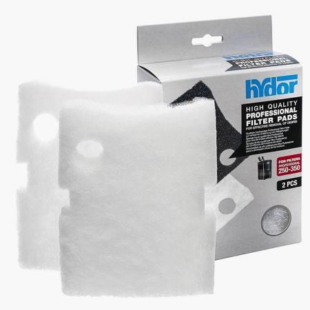 Hydor Professional Filter Pad
