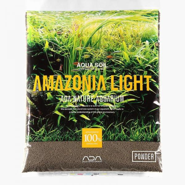 ADA Amazonia Light Powder