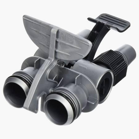 Fluval Zawór odcinający wodę do filtra 104-404 i 105-405