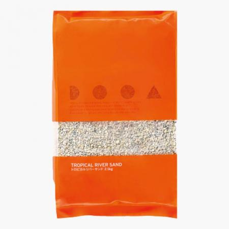 DOOA Tropical River Sand