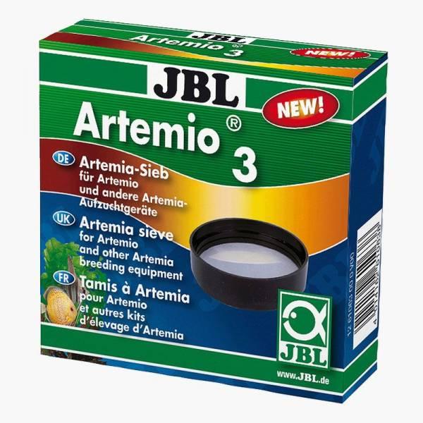 JBL Artemio 3 JBL - 1