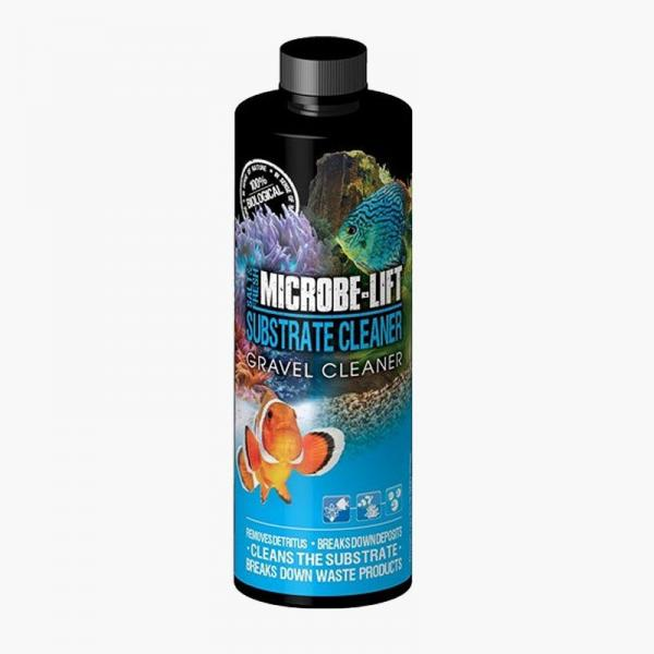 Microbe-Lift Substrate Cleaner 236ml