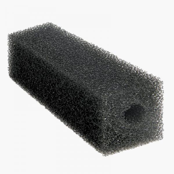 Aquael Gąbka do filtra FAN-2 (FAT-3)