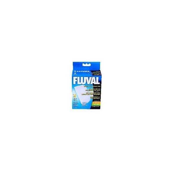 fluval WKŁAD WŁÓKNINA 7X11,7X18,6CM DO FILTRA FLUVAL 104-105