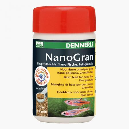 Dennerle NanoGran