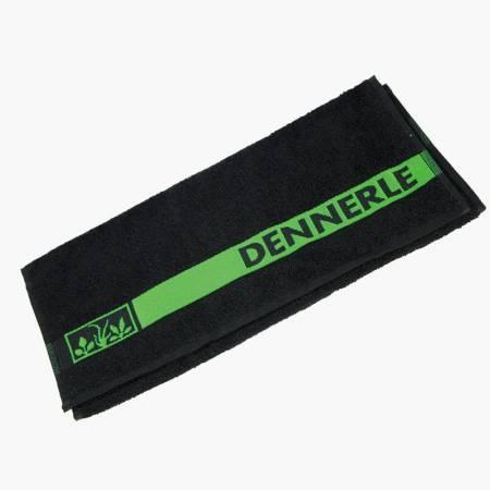 Ręcznik - Dennerle