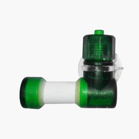 Dyfuzor Nano 360 L