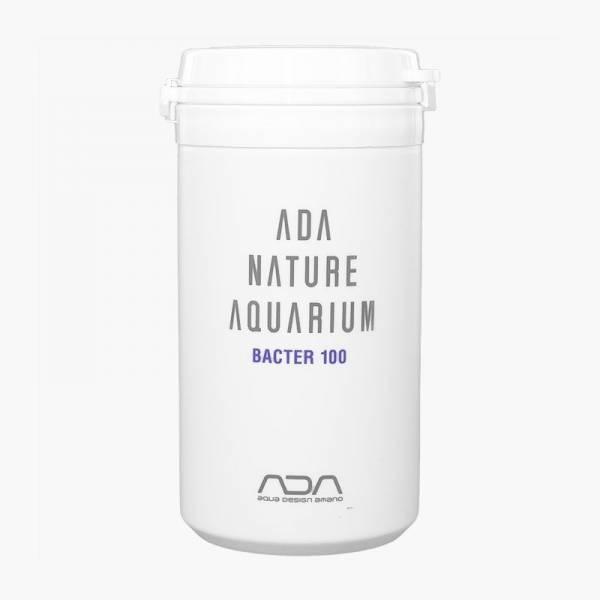 ADA Bacter 100 ADA - 1