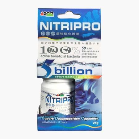 AZOO NitriPro