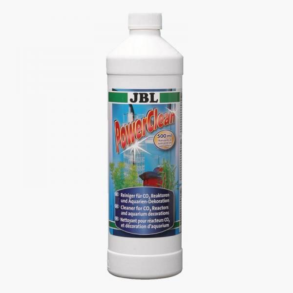JBL PowerClean