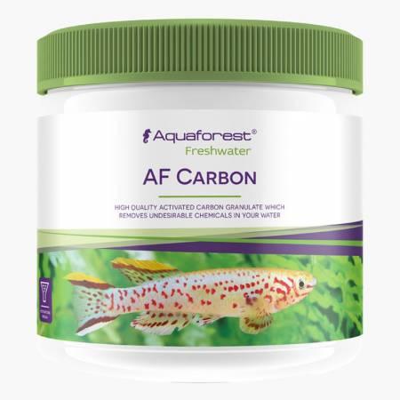 Aquaforest AF Carbon