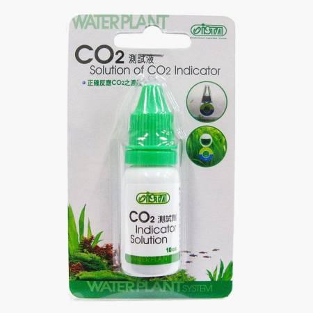 ISTA Płyn do indykatora CO2