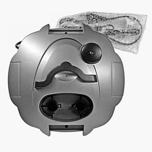 Tetra Głowica z silnikiem do filtra EX1200