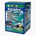 JBL AquaDur Malawi/Tanganjika 250g