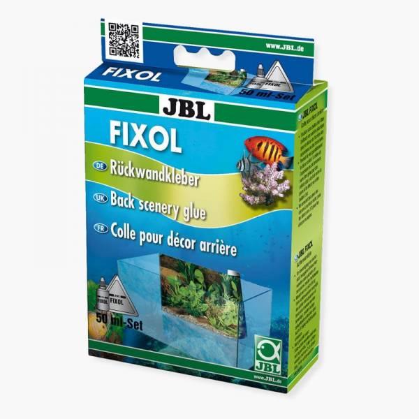 JBL FIXOL JBL - 1