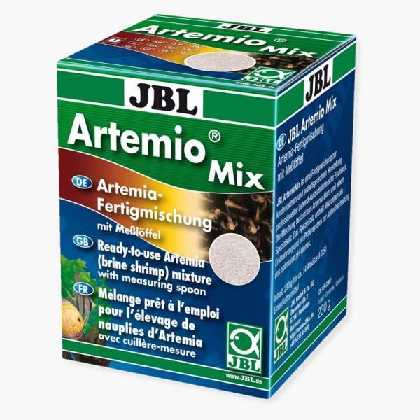 JBL Artemio Mix 230g
