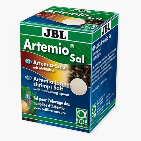 JBL ArtemioSal JBL - 1