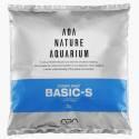 ADA Power Sand Basic-S