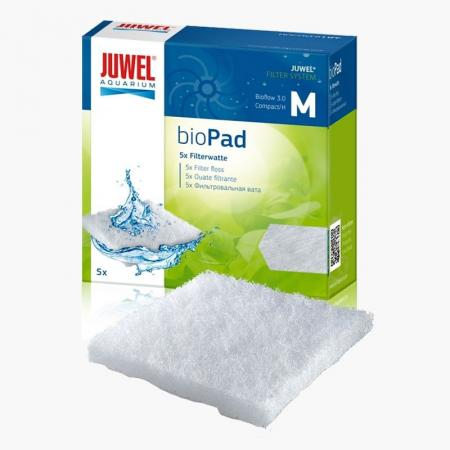 Juwel BioPad