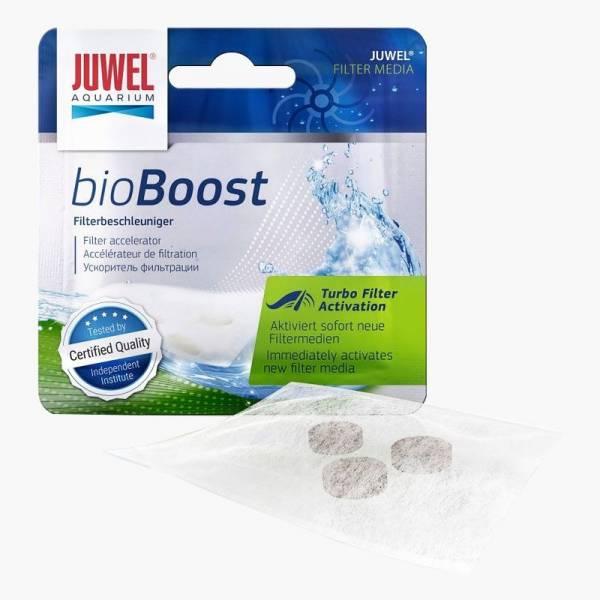 Juwel bioBoost Juwel - 1