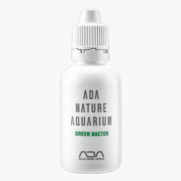 ADA Green Bacter ADA - 1