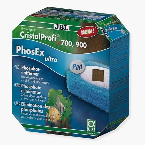 JBL PhosEX ultra Pad JBL - 1