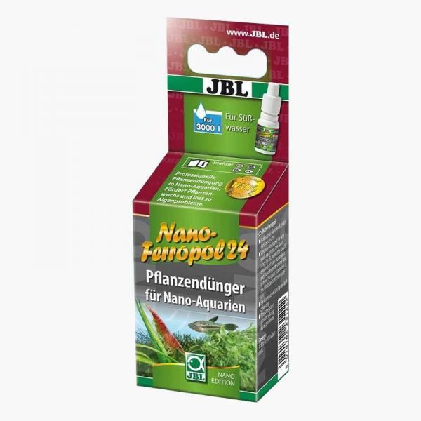 JBL Nano Ferropol 24 JBL - 1