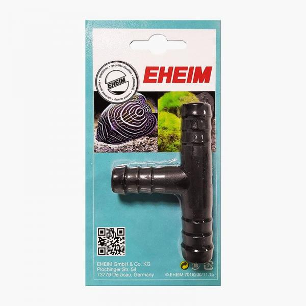 Eheim Trójnik redukcyjny do filtra powierzchniowego 3535 do filt