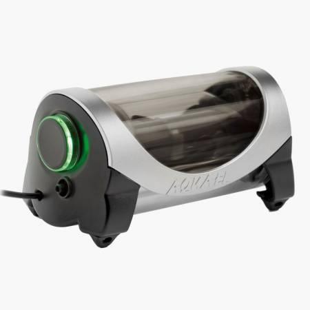 Aquael OxyPro Quiet 150