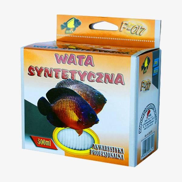Ikola Wata syntetyczna IKOLA - 1