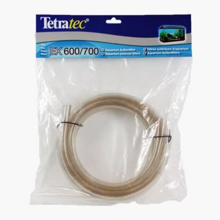 Tetra Wąż do filtra EX 400/600/700