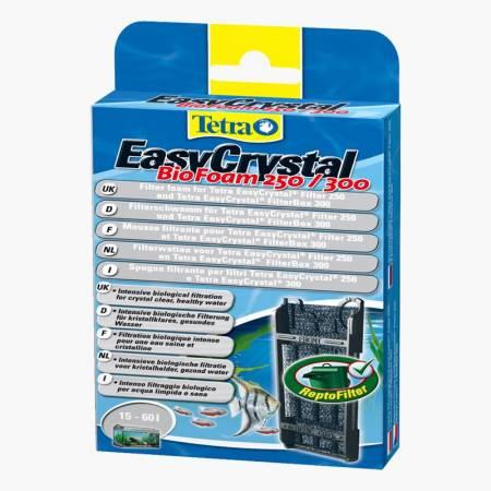 Tetra EasyCristal BioFoam 250/300