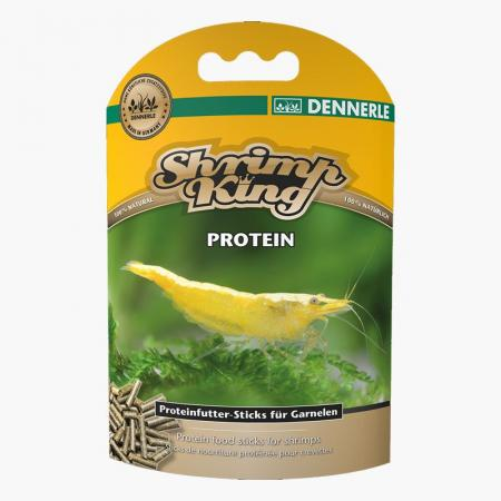 Dennerle King Protein
