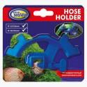 Aqua Nova Hose Holder