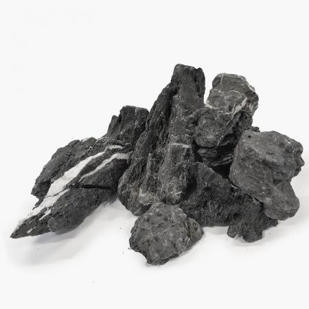 Namasu Stone 1kg