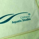 Chihiros Ręcznik z mikrofibry 35x70cm