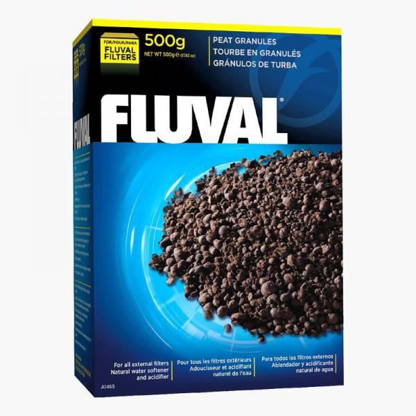 Fluval Pat Granular 500g Fluval - 1