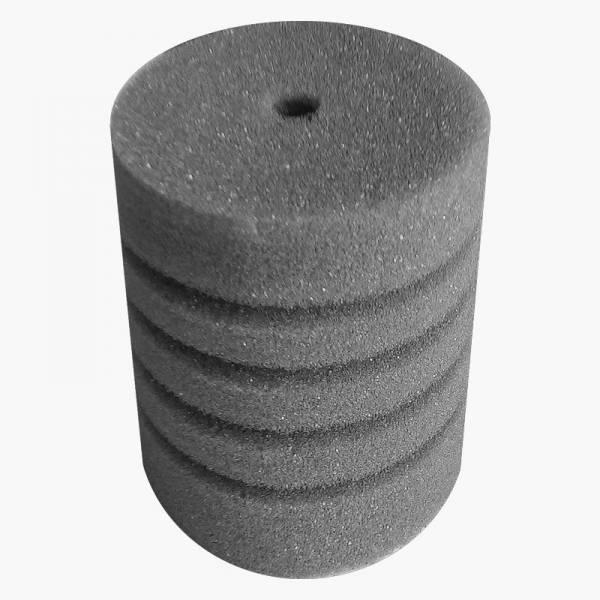Gąbka okrągła średnia do filtra wewnętrznego