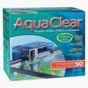 Hagen AquaClear 50