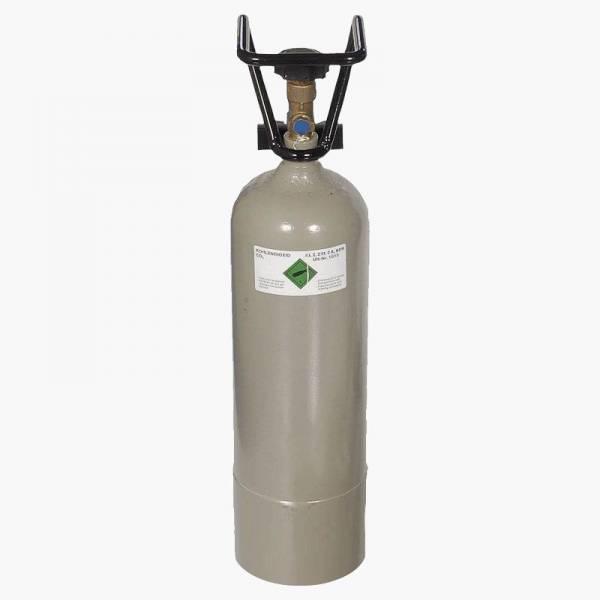 Aqua Medic Butla CO2 2kg