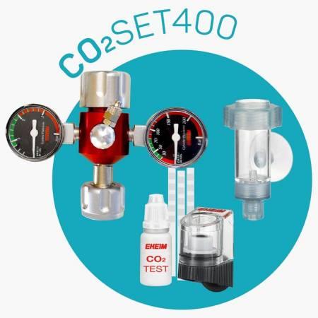 Eheim CO2Set400 500g