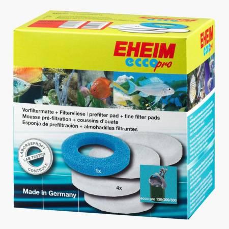 Eheim Wkład do filtrów Ecco Pro 2032/2034/2036