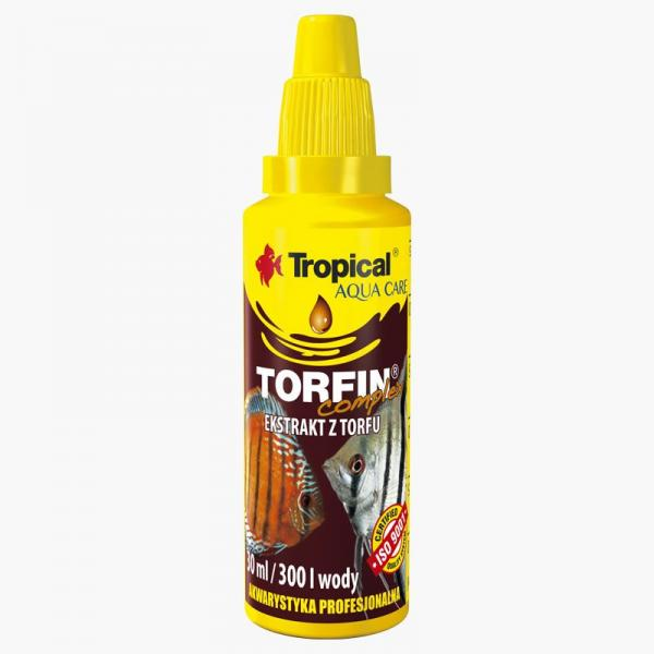 Tropical Torfin 30ml