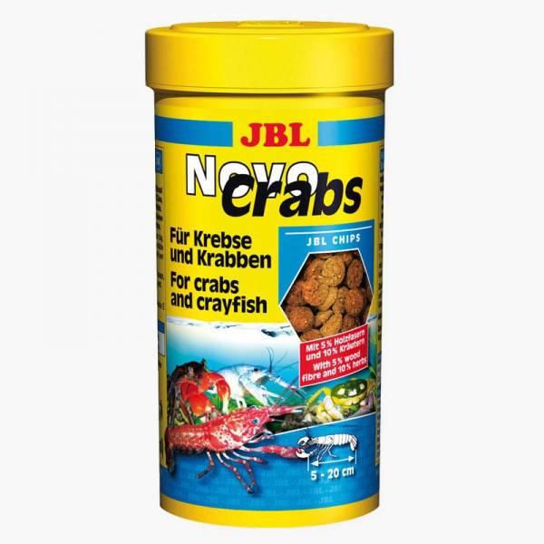 JBL NovoCrabs JBL - 1