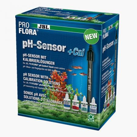 JBL ProFlora pH-Sensor +Cal
