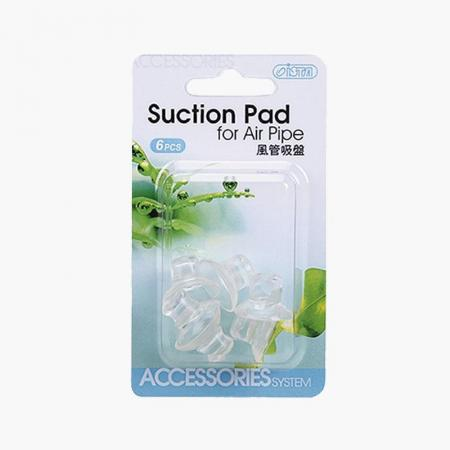 ISTA Suction Pad
