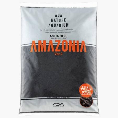 ADA Amazonia Ver. 2 9L