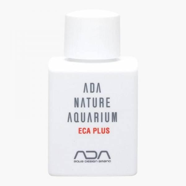 ADA ECA Plus ADA - 1